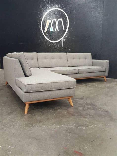ideas modern sofa pinterest modern