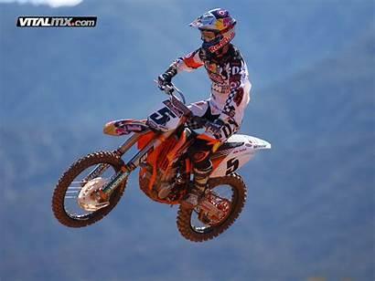 Dungey Ryan Ktm 1400 Motocross Wallpapers Larger
