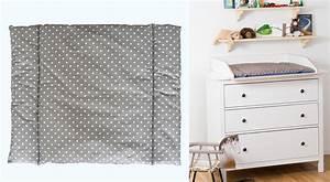 Wickelauflage Für Ikea Hemnes : wundersch ne handgemachte wickelauflagen f r ikea wickelkommode wohntipps blog new swedish ~ Sanjose-hotels-ca.com Haus und Dekorationen
