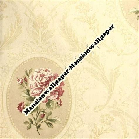 keren  sketsa bunga anyelir gambar bunga hd