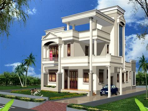 Virtual House Design Free Online  Home Design And Style