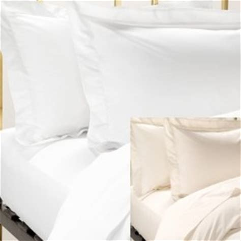 4 Foot Bed Egyptian Cotton Fitted Sheets