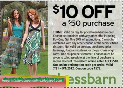 dress barn printable printable coupons 2018 dress barn coupons