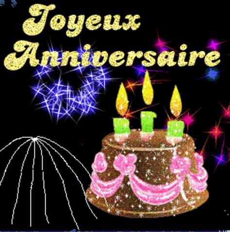 17+ Gif Animé Joyeux Anniversaire 1 An  Background
