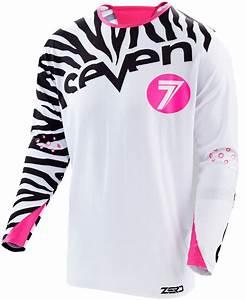 seven mx 2015 zero stewbra jersey bto sports With seven mx jersey lettering