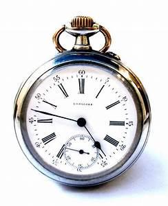 17 mejores ideas sobre Reloj Bolsillo en Pinterest Relojes de bolsillo, Reloj de bolsillo