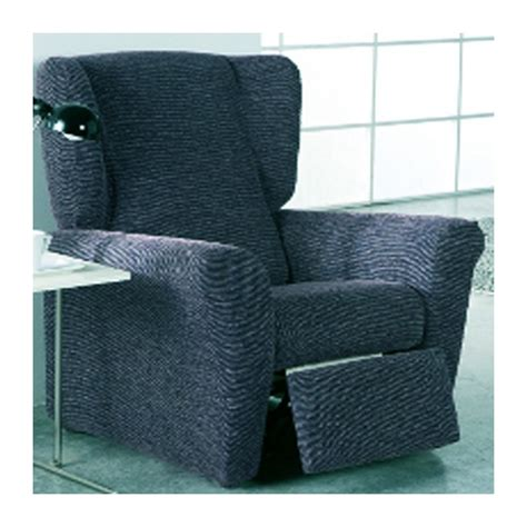 housse canapé relax housse fauteuil relax extensible