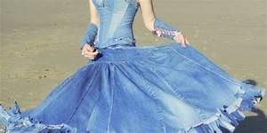 blue jean wedding dresses gown and dress gallery With blue jean wedding dresses