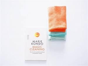 Magic Cleaning Kleidung Falten : marie kondo und meine liebsten ordnungsb cher video ordnungsliebe ~ Orissabook.com Haus und Dekorationen