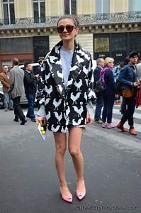 211 Best Style Star Natalia Alaverdian Images On