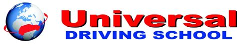 Driving School Review by Universal Driving School Driving Schools Ottawa On