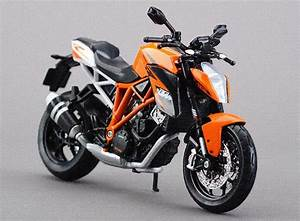 M Road Moto : 2019 maisto motorcycle scale models for ktm 1290 super duke r off road toy vehicles moto model ~ Medecine-chirurgie-esthetiques.com Avis de Voitures