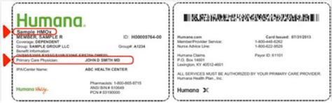 humana provider phone number payer up november 2013
