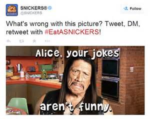 Snickers Commercial Meme - brady bunch snickers commercial memes