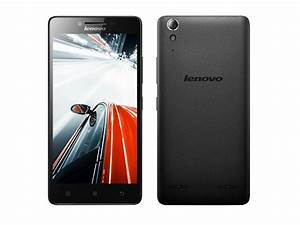 Lenovo A6000 Plus Second Flash Sale To See 40 000 Units Up