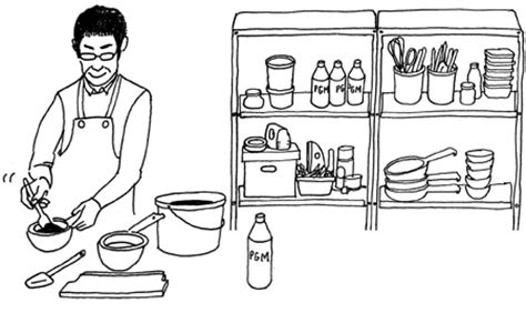 school canteen clipart black and white canteen coloring page coloring pages