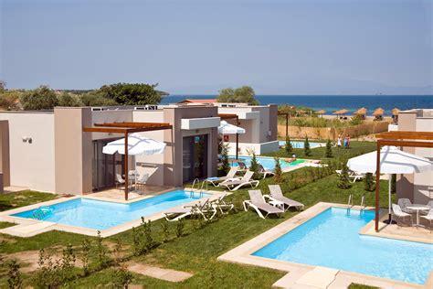 Alea Hotel & Suites   Skala Prinou, Thassos