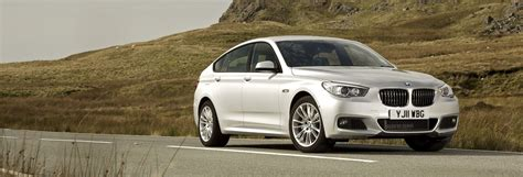 Most Spacious Cars For Tall People.html