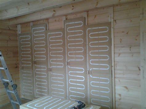 Holz Und Lehm Baustoffe Mit Positiven Auswirkungen by Lehmputz Lehmputz Pichlmaier Leben Mit Holz