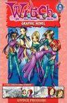 naruto    edition vol  includes vols