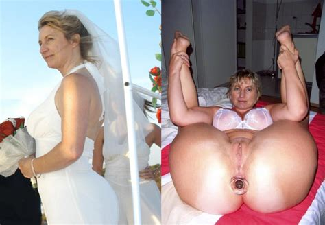 5 Wedding Night Sex Pics Submitted By Real Couples