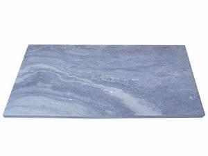 Glasplatte 100 X 40 : marmor terrassenplatten marmorplatten kaufen preise karlsruhe ~ Bigdaddyawards.com Haus und Dekorationen
