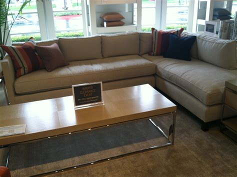 best coffee table for sectional furniture wonderful small sectional sofas for small