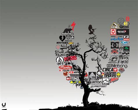 hd graphic wallpaper wallpapersafari