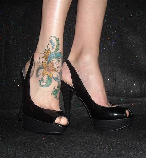 rosemaling tattoo body art pinterest tattoos