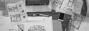 Haus Bauen Was Beachten : was man beim haus bauen unbedingt beachten sollte ~ Lizthompson.info Haus und Dekorationen