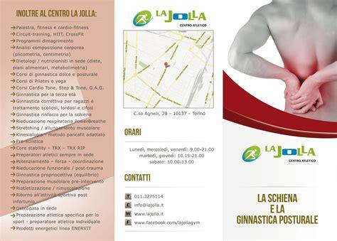 ginnastica per interno braccia la jolla centro atletico ginnastica di rinforzo per la