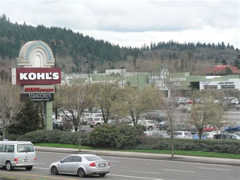 olive garden clackamas 17 best images about clackamas oregon on