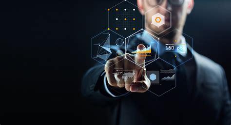 business intelligence analytics platform brandttitude
