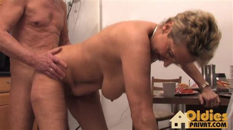 Old Couple Having Sex Free Old Couple Tube Hd Porn A1