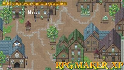 Rpg Maker Xp Steam Key Screenshots Cd