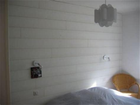 pose d une chambre pour chimio decoration lambris meilleures images d 39 inspiration pour