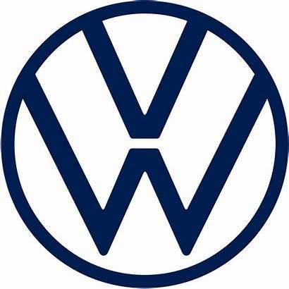 Volkswagen Wikipedia Svg Wiki