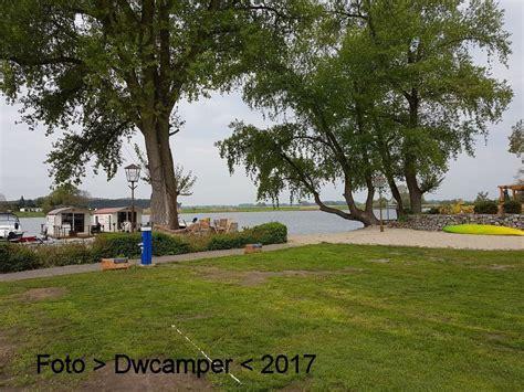 plaetze stellplaetze sp marina havel oase