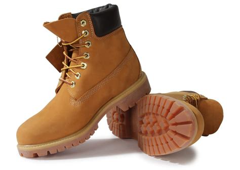 balance slip on shoes timberland 6 inch premium boot beige chaussures homme