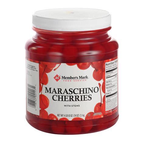 maraschino cherries maraschino cherries yummmmm shelf life ar15 com