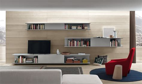 decorations for a kitchen select the best suited wall unit designs for the living