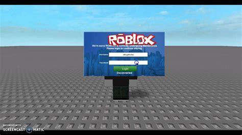 roblox codes   robux strucidcodesorg