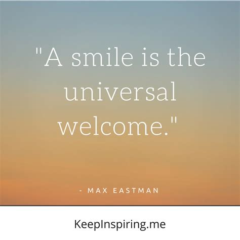 quotes  smiling  boost  mood
