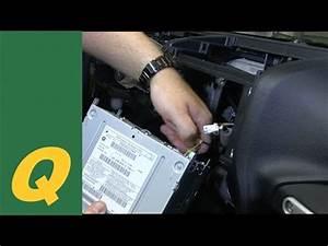 Jeep Wrangler Aev Rear Vision Back Up Camera Install