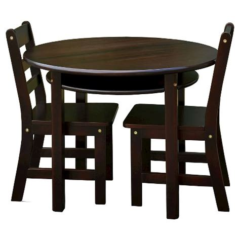 table and chair set ebay