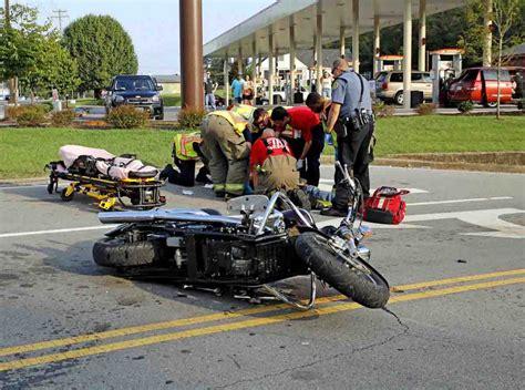 formula 4 crash 100 formula 4 crash driver spotlight bertrand fabi