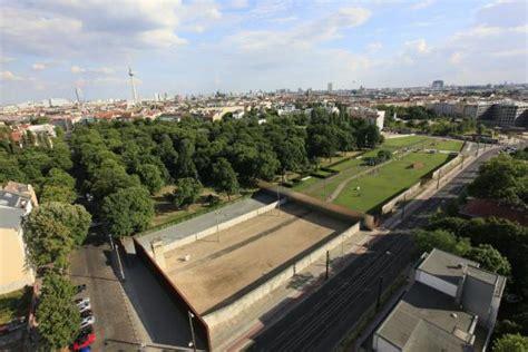 memorial of the berlin wall tripadvisor