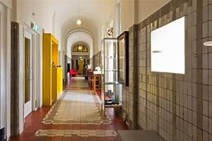 Lloyd Hotel Amsterdam : lloyd hotel arcam ~ Eleganceandgraceweddings.com Haus und Dekorationen