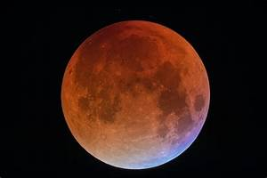 On-Hudson.com : Blue Blood Moon October 2015