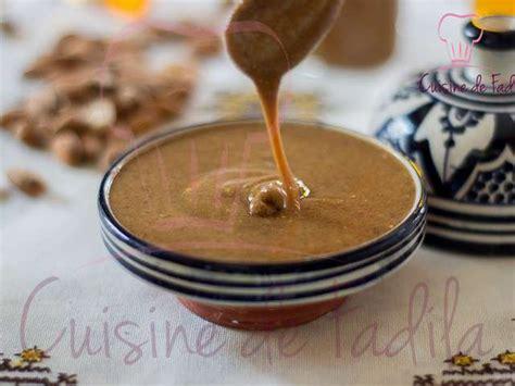 huile argan cuisine recettes d 39 argan
